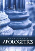 Foujndations of Apologetics i 01-2019